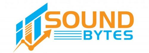 IT Sound Bytes Logo