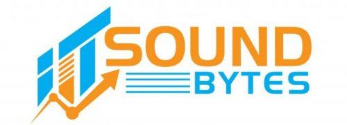 IT Sound Bytes Logo